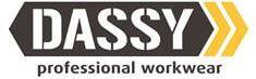 Dassy-workwear