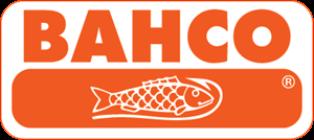 bahco-logo-5265D4CC54-seeklogo.com