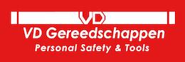 VD Gereedschappen - one stop shop voor professioneel gereedschap en machines