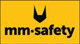 MM-Safety